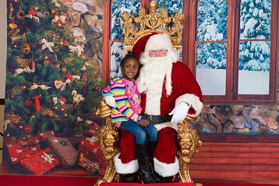 Santa 12-7-17-082