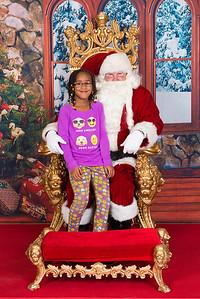 Santa 12-7-17-089