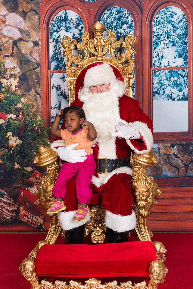 Santa 12-7-17-065