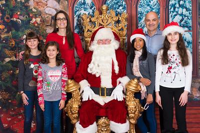 Santa 12-7-17-095