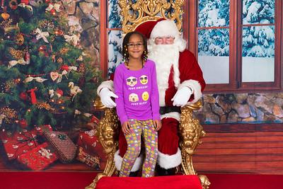 Santa 12-7-17-093