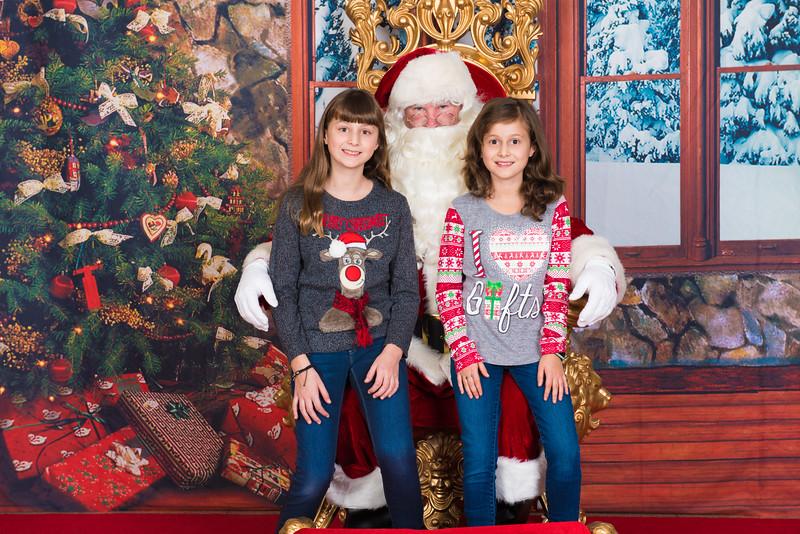 Santa 12-7-17-099