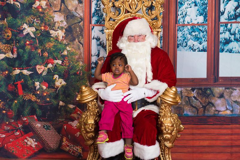 Santa 12-7-17-070