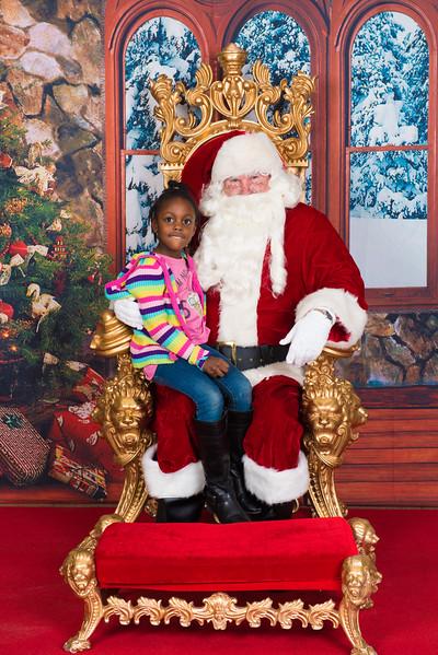 Santa 12-7-17-079