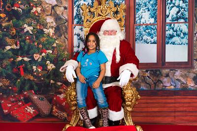Santa 12-7-17-088