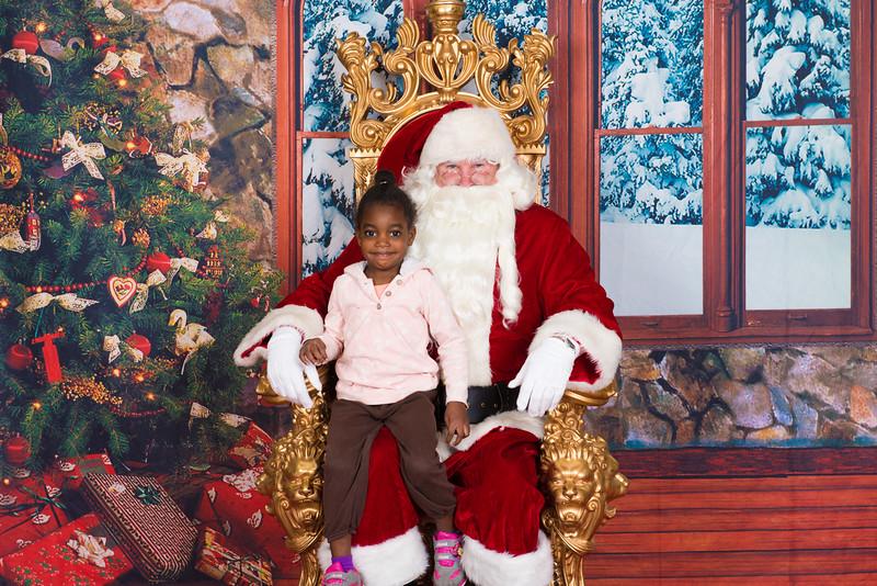 Santa 12-7-17-077