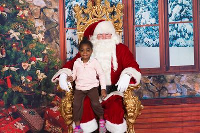 Santa 12-7-17-076