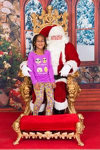 Santa 12-7-17-090