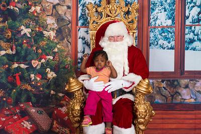 Santa 12-7-17-069