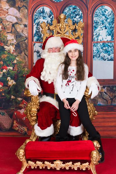 Santa 12-7-17-097