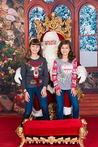 Santa 12-7-17-101