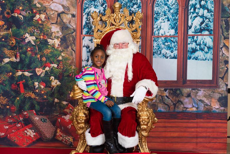 Santa 12-7-17-081