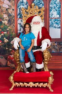 Santa 12-7-17-085