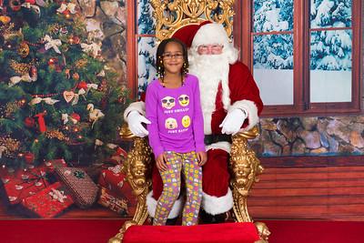 Santa 12-7-17-092