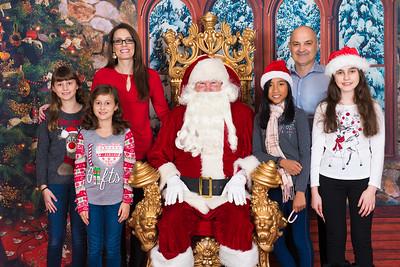 Santa 12-7-17-094