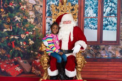 Santa 12-7-17-083