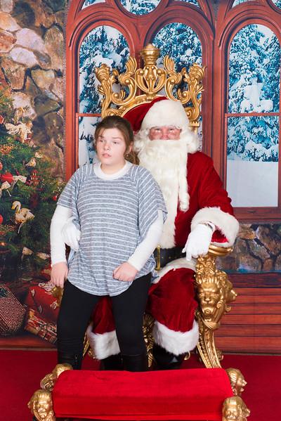 Santa 12-7-17-056