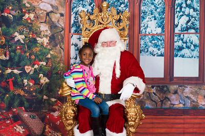 Santa 12-7-17-080
