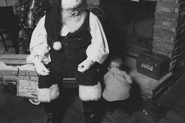 cousins-santa-2014-0002-2