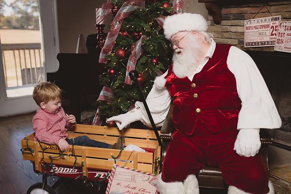 cousins-santa-2014-0004