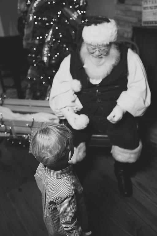 cousins-santa-2014-0003-2