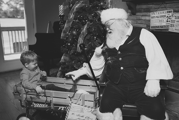 cousins-santa-2014-0004-2