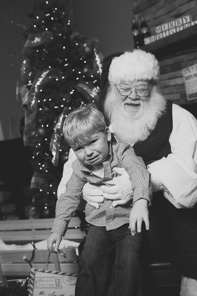 cousins-santa-2014-0001-2