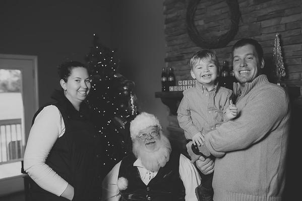 cousins-santa-2014-0005-2