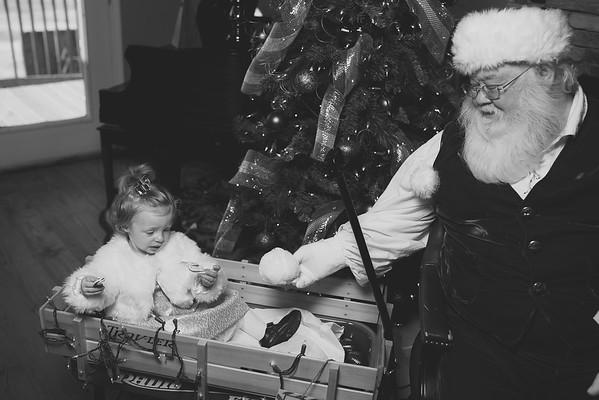 dorsey-santa-2014-0002-2