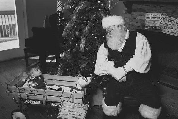 mitchell-santa-2014-0001-2
