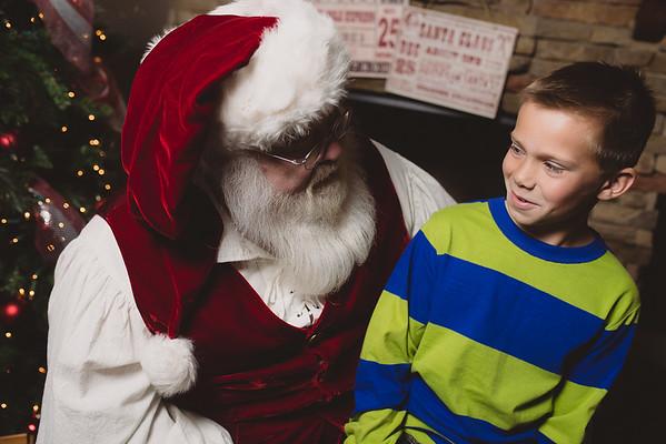 page-howard-santa-2014-0002