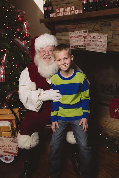 page-howard-santa-2014-0006