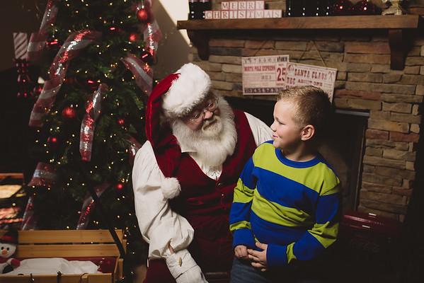 page-howard-santa-2014-0004