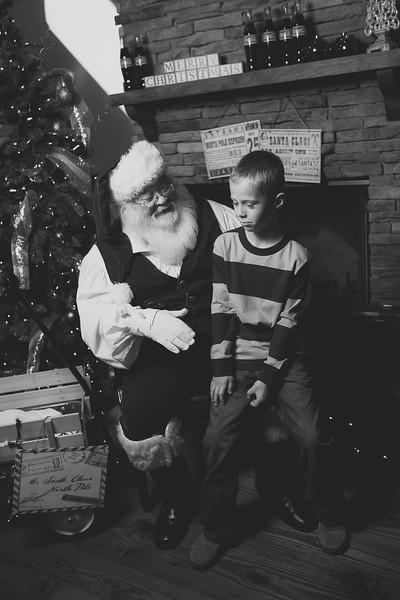 page-howard-santa-2014-0008-2