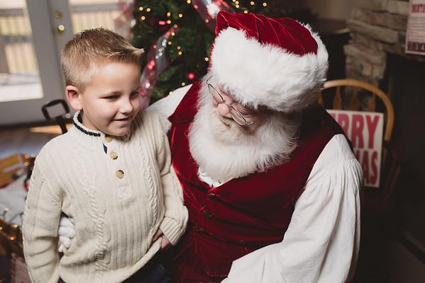 wilkes-santa-2014-0002