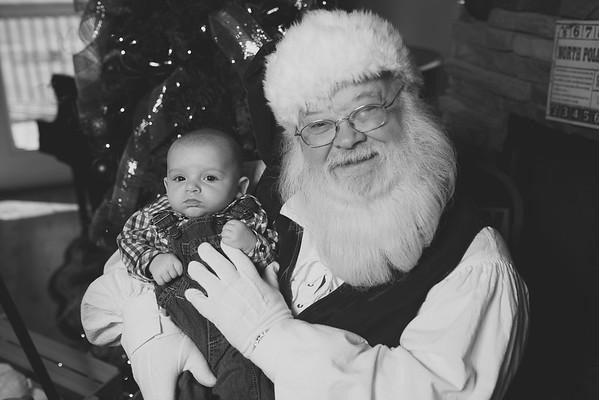 wilkes-santa-2014-0004-2