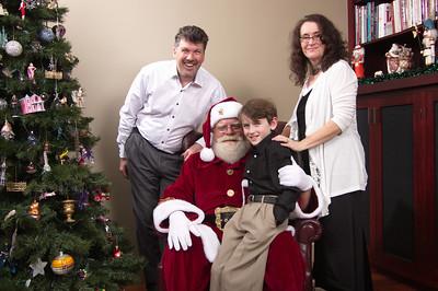 Santa 2014 (17)