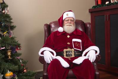 Santa 2014 (5)