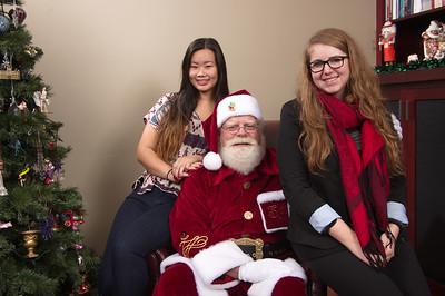 Santa 2014 (21)