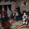 Anita_Santa Party_2014_0023