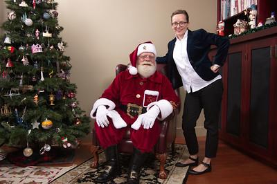 Santa 2014 (12)