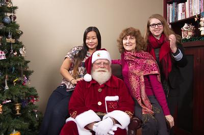 Santa 2014 (24)