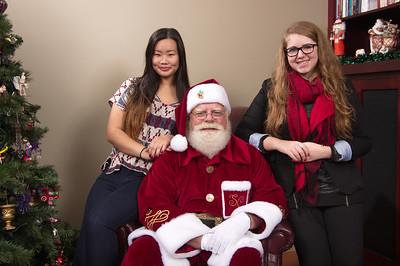 Santa 2014 (20)
