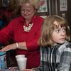 Anita_Santa Party_2014_0016