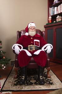 Santa 2014 (6)