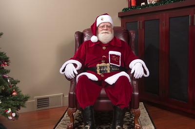 Santa 2014 (2)