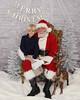 Santa16_0166