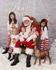 Santa16_0528