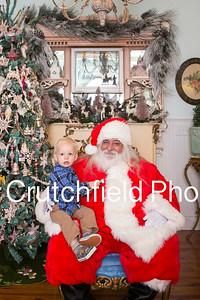 IMG_Crutchfield_Photography-0I6A8209