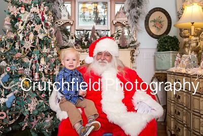 IMG_Crutchfield_Photography-0I6A8234